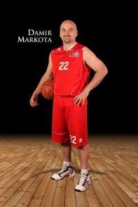 Damir_Markota