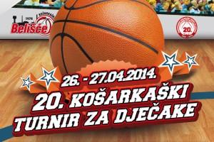 turnir2014_web