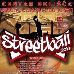 Streetball_2014_manji
