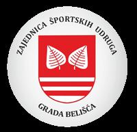 logo-zajednica-belisce